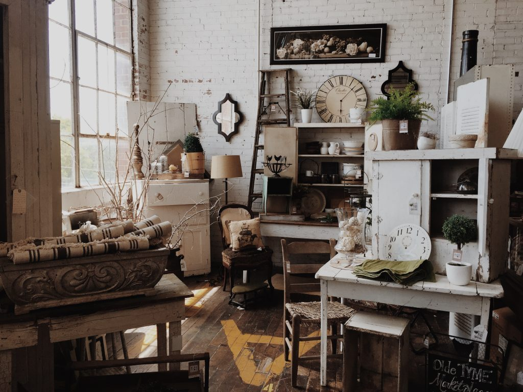 vintage-decoratietrends