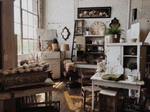 vintage-decoratietrends